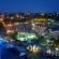 Antalyia kaleiçi Marina manzaraları
