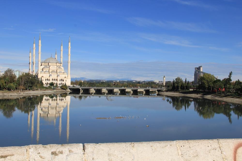Adana merkez camiIMG_0911