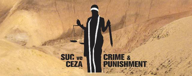 suç ve ceza1