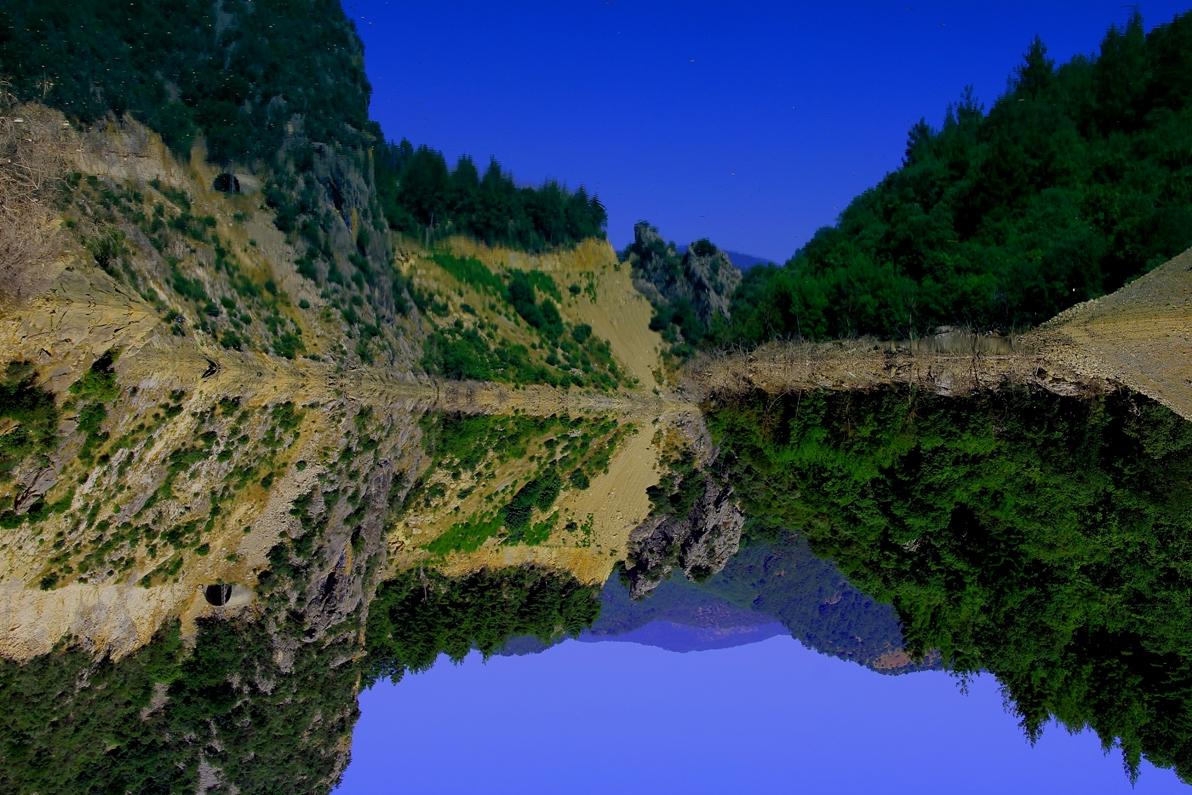 IMG_9377Adana Feke baraj manzaraları