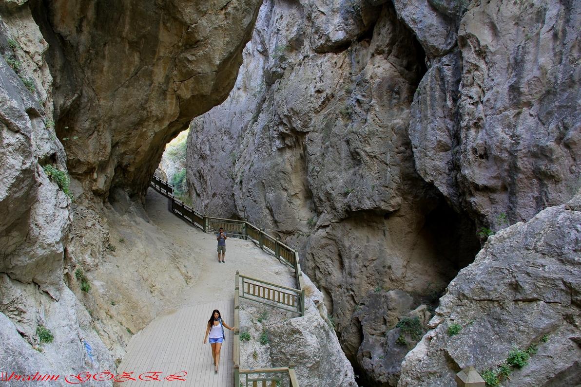 IMG_9632Karaisalı Kapıkaya kanyon Manzaraları
